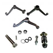 Bellcranks & Parts