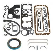 Gasket Sets & Oil Seals