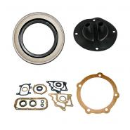 Gaskets & Oil Seals