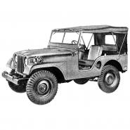 jeep parts diagram - willys jeep diagrams on 1995 jeep wrangler wiring  harness,