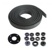 Misc Seals & Gaskets