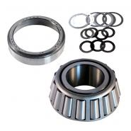 Pinion Bearings
