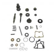 Transmission Overhaul Kits