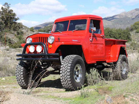 about willys jeep pickup truck jeep specs and history gerry rommel 1949 willys truck