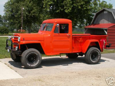 about willys jeep pickup truck jeep specs and history chuck robilio 1950 willys truck