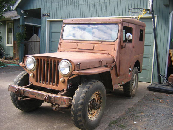 About Willys Vehicles - CJ-3A on 1946 willys jeep wiring diagram, 1948 willys jeep wiring diagram, 1955 willys jeep wiring diagram,