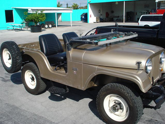 About Willys Vehicles - CJ-5, 6 on 1979 jeep cj5 wiring harness, 77 jeep cj7 wire harness, 1978 jeep cj5 wiring harness, 1975 jeep cj5 wiring harness, 1994 jeep wrangler wiring harness, jeep cherokee 4.0 wiring harness, 1974 jeep cj5 wiring harness, jeep cj wiring harness, 1971 jeep cj5 wiring harness,