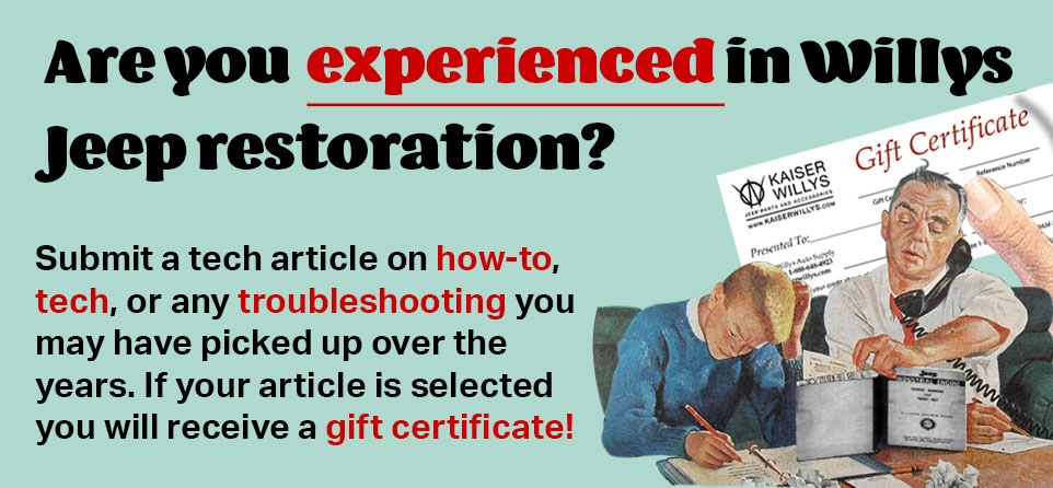 Submit Your Articles Here